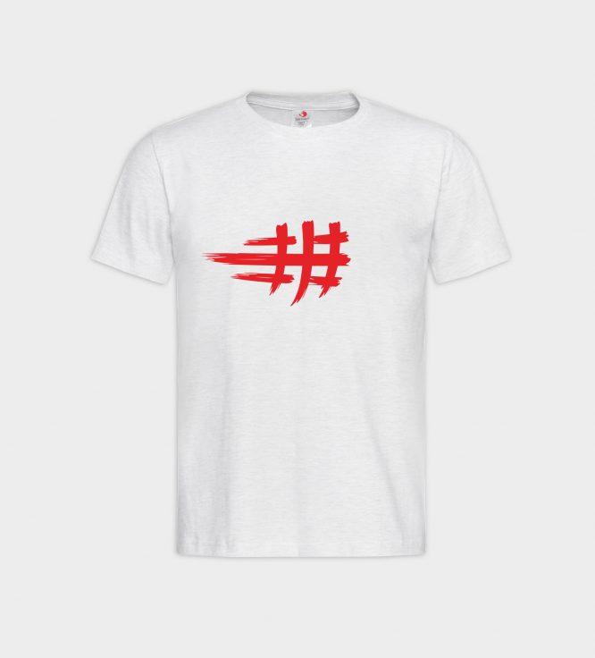 რაგბის მაისური, თეთრი მაისური შეერკინე მსოფლიოს დიდი ლოგო
