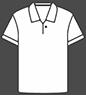 პოლოს მაისურები