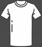 ბიჭის მაისურები